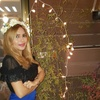 soraya, 28, г.Эрит