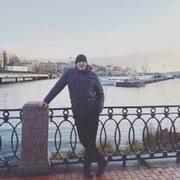 Влад, 28, г.Майкоп