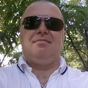 Yura, 41, г.Нальчик
