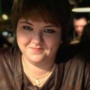 Екатерина, 30, г.Обнинск