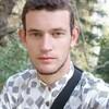 олег, 21, г.Токмак