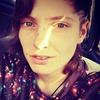 Вика, 25, г.Киев