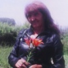 елена, 56, г.Заринск