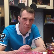 Николай 42 Колпино