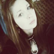 Евгения, 25, г.Златоуст