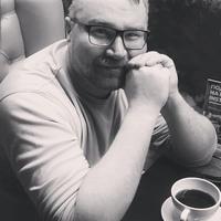 Павел, 30 лет, Близнецы, Рязань