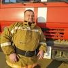 Roman Ivanov, 40, Spassk-Dal
