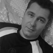 Денис 41 Новоалександровск