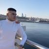Habil, 18, г.Баку