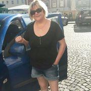 Lana, 53, г.Леондинг