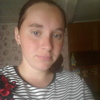 Оля, 22, г.Гомель