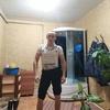 Александр, 32, г.Вадинск