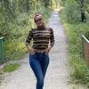 Мария, 49, г.Улан-Удэ