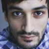 Руслан, 33, г.Дили