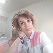 Екатерина Лаптева, 29, г.Всеволожск