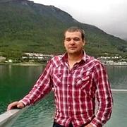 Алексей, 51, г.Псков