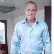 Павел, 43, г.Ленинск-Кузнецкий
