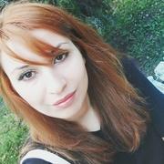 Ева, 29, г.Махачкала