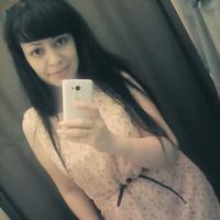 Ксюша, 32 года, Овен, Воронеж