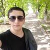 Альберт, 21, г.Фрязино