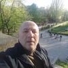 Миша, 41, г.Ростов-на-Дону