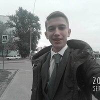 Abdulla, 20 лет, Лев, Казань