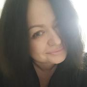 Валентина, 47, г.Скопин