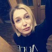 Ирина, 30, г.Ростов-на-Дону