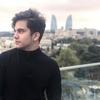 Javid, 30, г.Баку