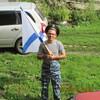 дмитрий, 35, г.Малоархангельск