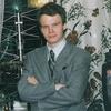 Роман, 45, г.Кизел