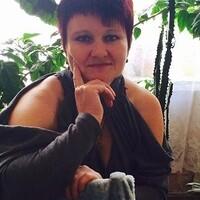 Ирина, 47 лет, Весы, Чернигов