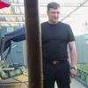 Вадим, 43, г.Тула