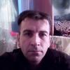 AnGeL/:), 41, г.Спас-Клепики