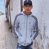 Алибек, 23, г.Актау
