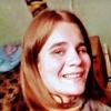 Оксана, 23, г.Харьков