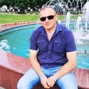 Олег, 42, г.Мичуринск