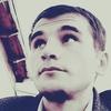 Руслан999, 39, г.Норильск