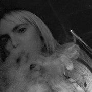 Ирина, 21, г.Ленинградская