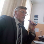 АЛЕКСЕЙ, 52, г.Касимов
