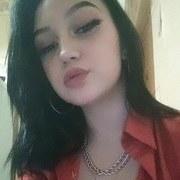Марина Мальцева, 18, г.Нижний Тагил
