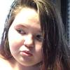 Lizzie, 31, Fayetteville