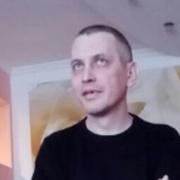 Николай 43 Назарово