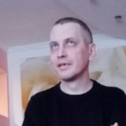 Николай, 43, г.Назарово