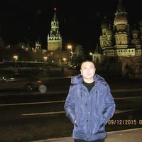 Асеке, 44 года, Близнецы, Шымкент