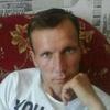 Владимир, 35, г.Алматы́