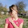 Оля, 23, г.Житомир