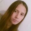 маша, 20, г.Бишкек
