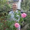Михайло, 57, г.Балаклея