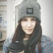 Елена, 25, г.Сергиев Посад